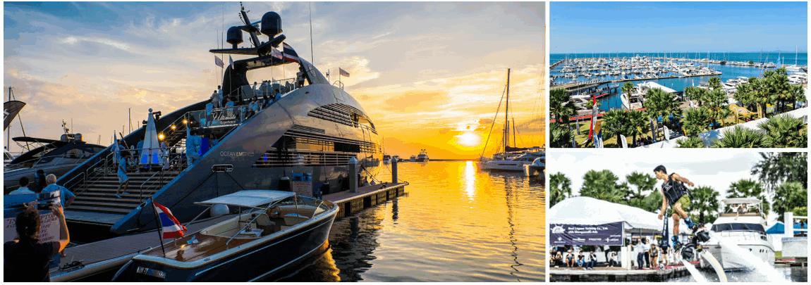 ocean-marina-pattaya-boat-show-2016
