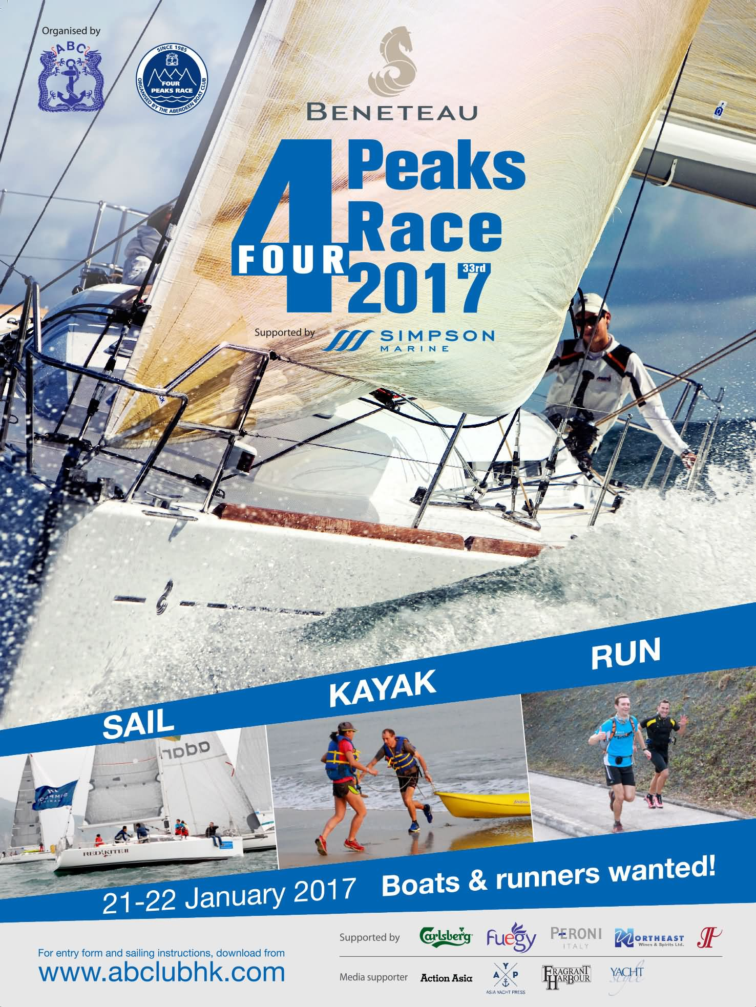 4PR2017 Yacht Style 1611 OUT