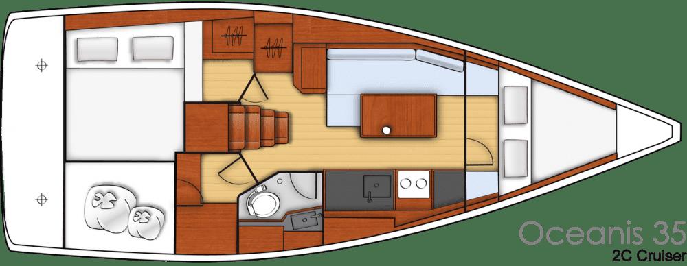 Simpson Marine